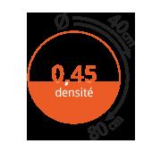 densite-hetre