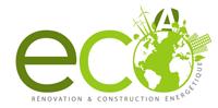 éco-construction
